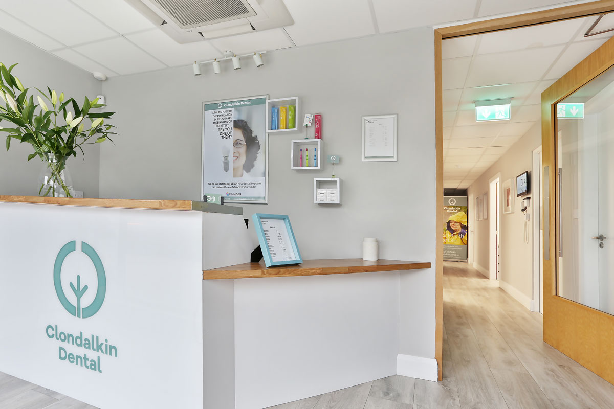 Clondalkin Dental Dublin